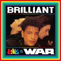 Brilliant (1986)