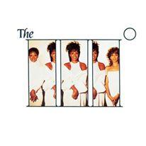 The Three Degrees (1985)