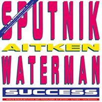 Sigue Sigue Sputnik (1988)