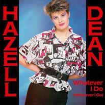 Hazall Dean (1984)