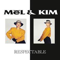 Mel & Kim (1987)