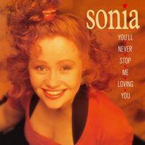 Sonia (1989)