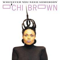 O'Chi Brown (1985)