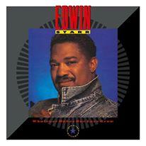 Edwin Starr (1987)