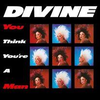 Divine (1984)