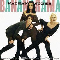 Bananarama (1988)