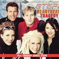 Steps (1999)
