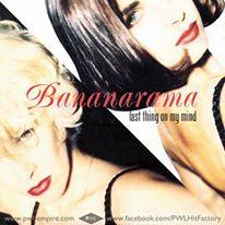 Bananarama (1993)
