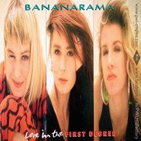 Bananarama (1987)