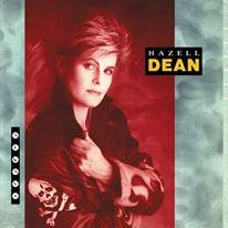 Hazell Dean (1988)