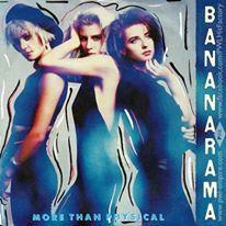 Bananarama (1986)