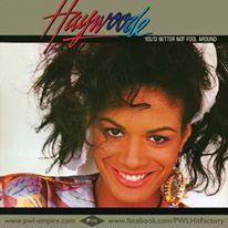 Haywoode (1986)