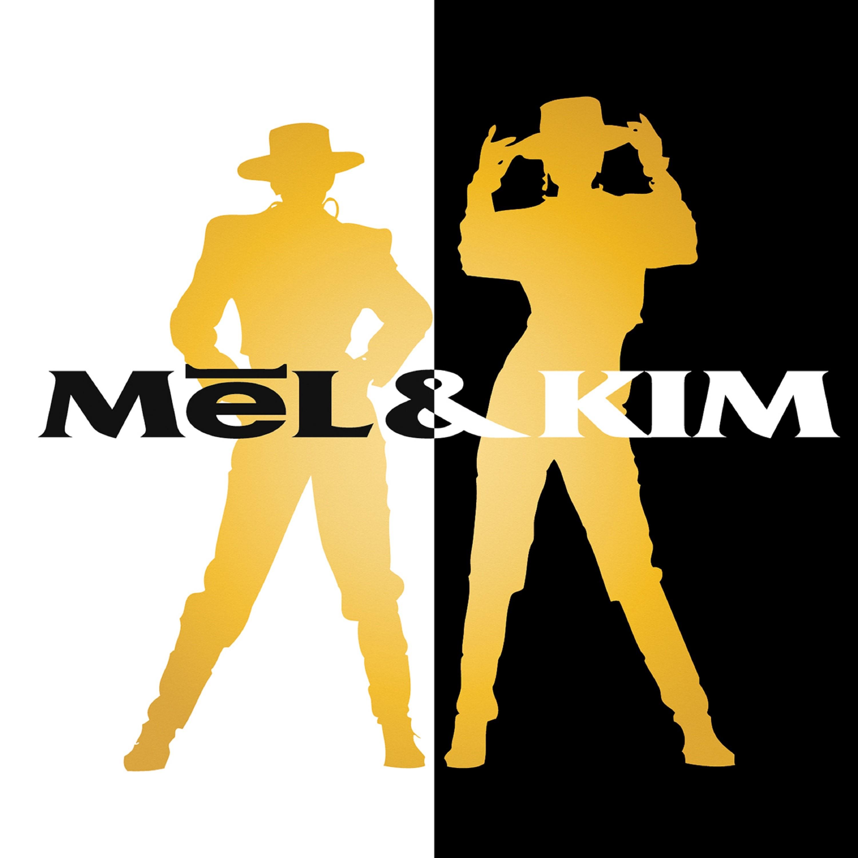 mel-and-kim